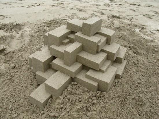 これはすごい,砂浜,サンド,アート,画像,まとめ018