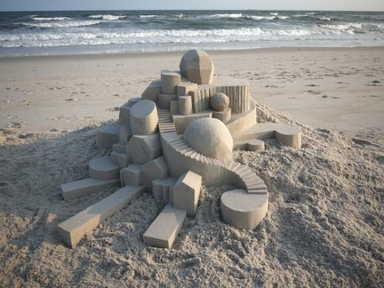 これはすごい,砂浜,サンド,アート,画像,まとめ020