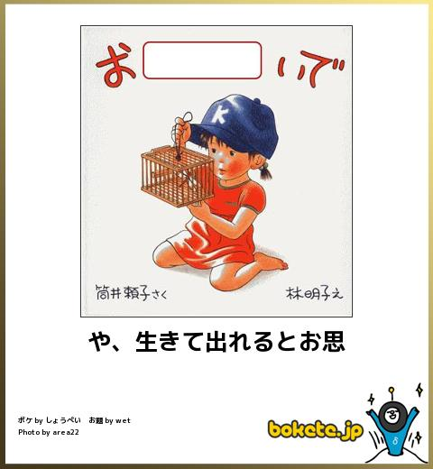 bokete, おもしろ, まとめ, ボケて, 爆笑, 画像1678
