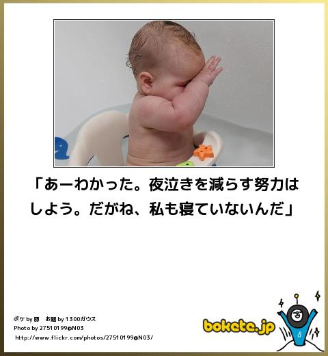 bokete, おもしろ, まとめ, ボケて, 爆笑, 画像4180