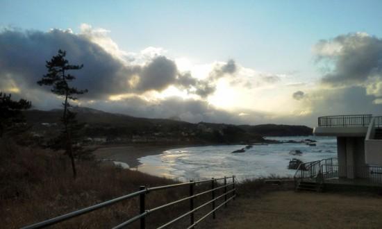 美しい,目を奪われる,雲,画像,まとめ012