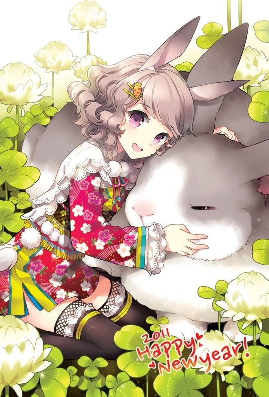 可愛い,虹,おにゃのこ,画像,まとめ014