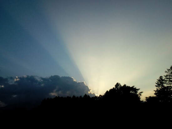 美しい,目を奪われる,雲,画像,まとめ026