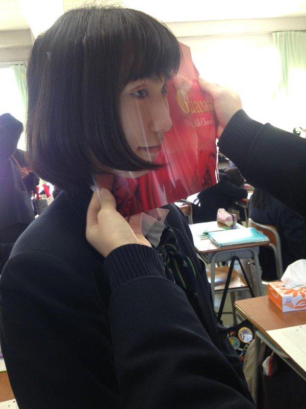 omoshiro085