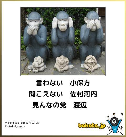 omoshiro146
