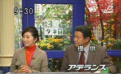 omoshiro325