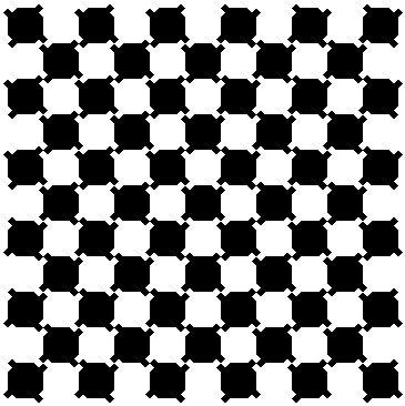 びっくり,錯視,画像,まとめ005