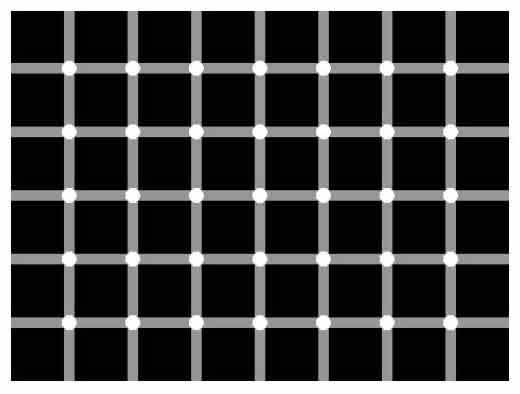 びっくり,錯視,画像,まとめ015
