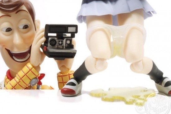 変態,ウッディ,面白画像,まとめ004