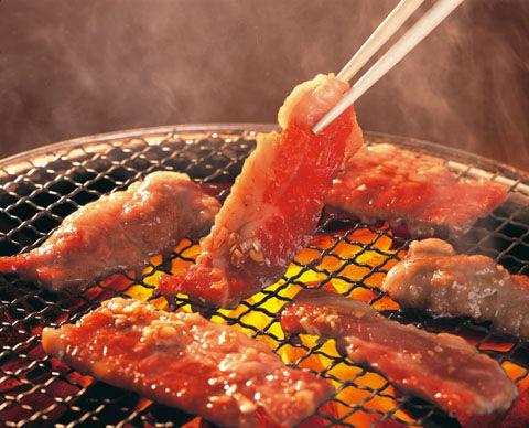うまそう,肉,画像,まとめ004