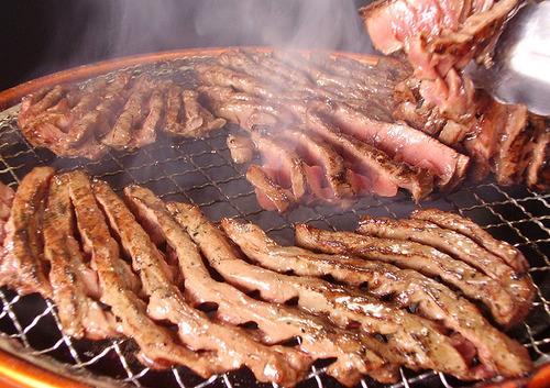 うまそう,肉,画像,まとめ009