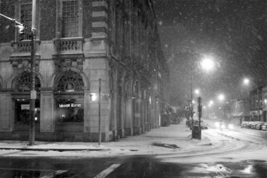 寒い,冬,画像,貼っていく012