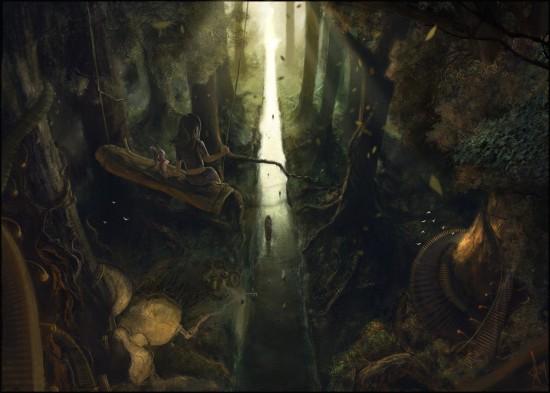 異世界,ワクワク,画像,まとめ012