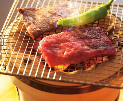 うまそう,肉,画像,まとめ012