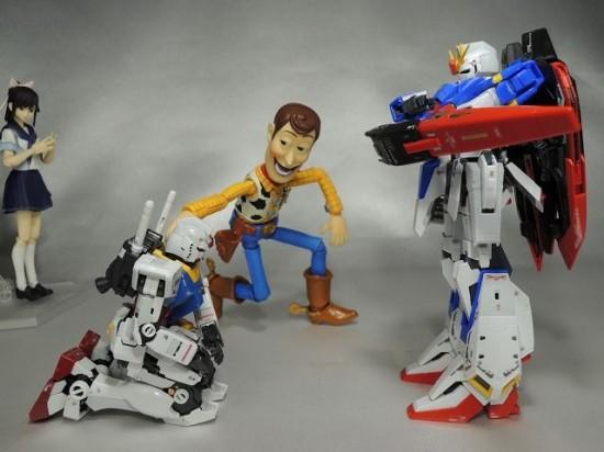 爆笑必死,フィギュア,レゴ,面白画像,まとめ014