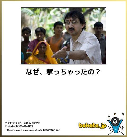 omoshiro242