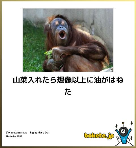 omoshiro651