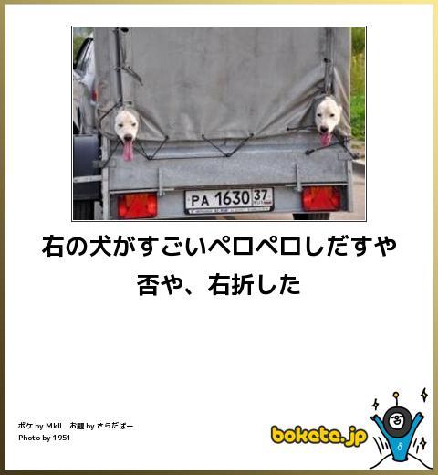 omoshiro778
