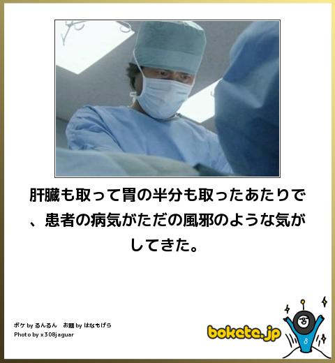 omoshiro956