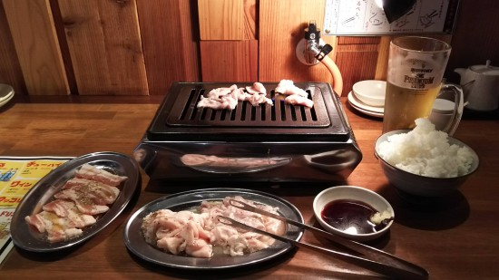 飯テロ,うまそう,肉,画像,まとめ006