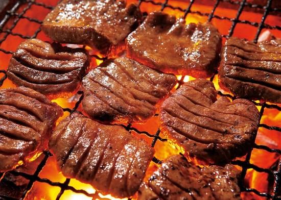 飯テロ,うまそう,肉,画像,まとめ011