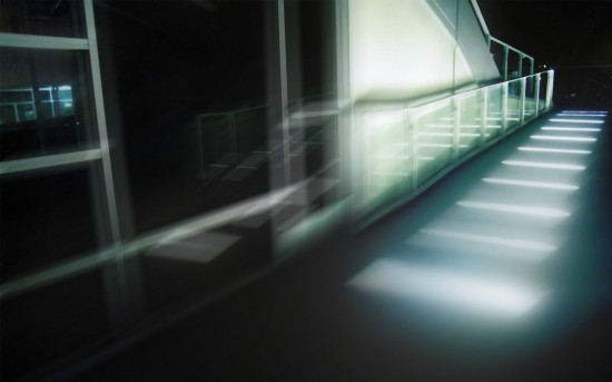オシャレ,雰囲気,画像,まとめ006