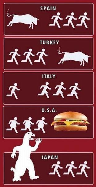 アメリカ,画像,まとめ012