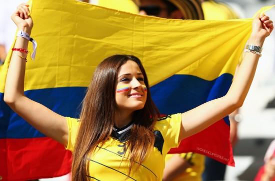 コロンビア,美女,画像,貼っていく013