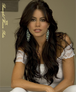 コロンビア,美女,画像,貼っていく020