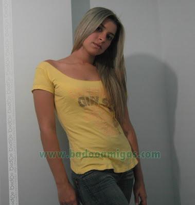 コロンビア,美女,画像,貼っていく023