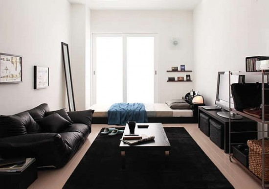 オシャレ,真似,一人部屋,画像,貼っていく024