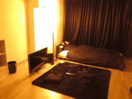 オシャレ,真似,一人部屋,画像,貼っていく028
