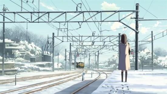 冬,画像,貼っていく038