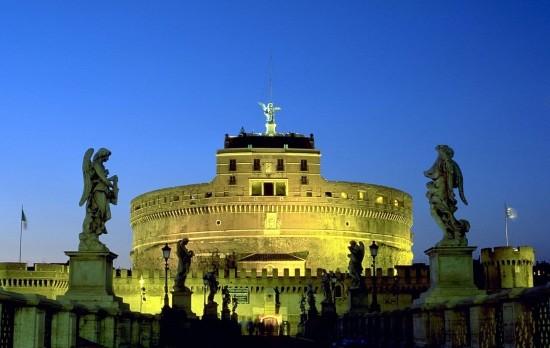 ワクワク,海外,城,砦,画像,貼っていく