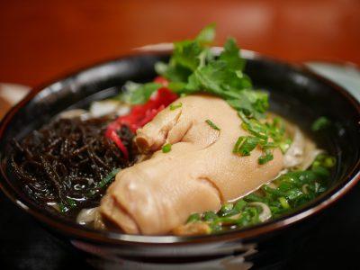 リゾート感あふれるガーデンレストラン・シギラ【宮古島グルメ】