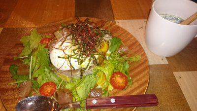 宮古島でおしゃれな創作料理ならsanufaへ【宮古島グルメ】